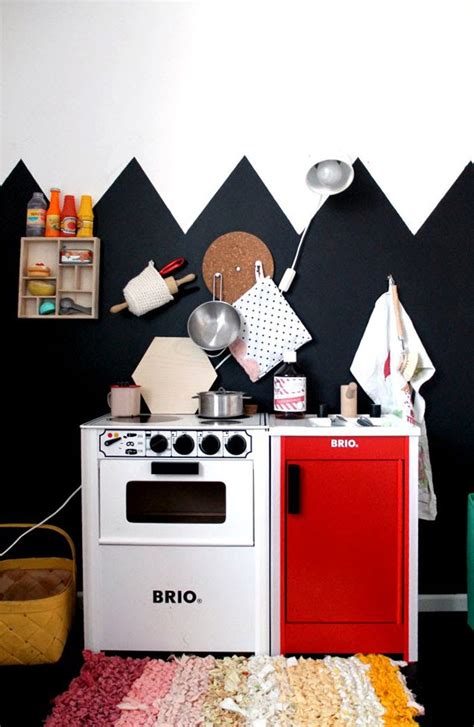 Blackboard Walls And Chalkboards For Kids Room To Bloom Blackboard For Room
