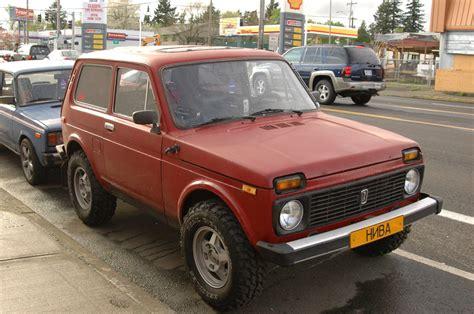 lada niva 1600 picture 12 reviews news specs buy car