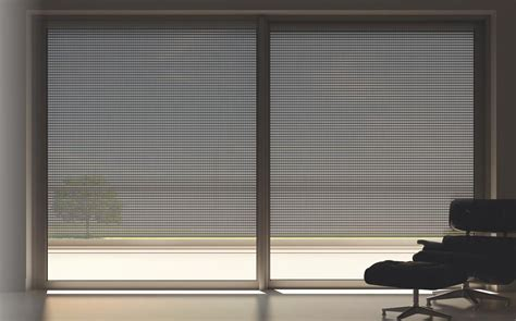 porta finestra 5 consigli per rendere sicura la nostra casa con i