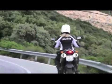 Youtube Motorradtouren Sardinien by Motorradtour Sardinien Sarda Trip Mit Bmw Und Hayabusa