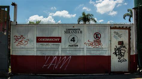 imagenes ferrero venezuela fotos as 237 van los trabajos de la l 237 nea 5 del metro de caracas