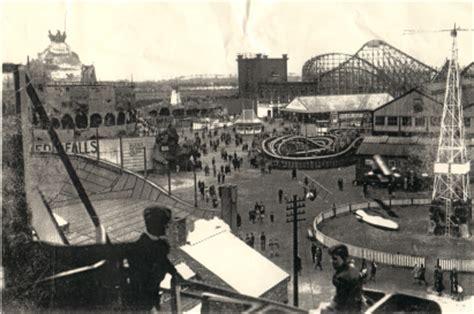 theme park near manchester belle vue zoological gardens