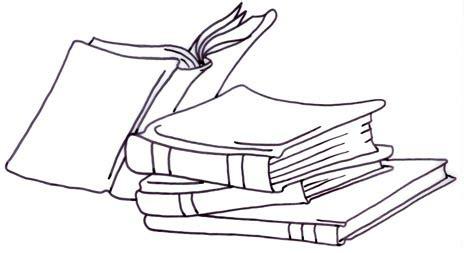 free sketch book in pdf 2005 reading club clip tslac