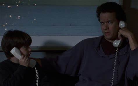 Sleepless In Seattle 1993 Review And Trailer by Sleepless In Seattle 1993 Starring Tom Hanks Meg