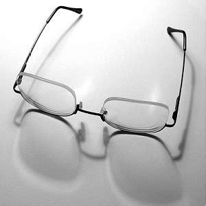 prescription billiard eyeglasses snooker eyeglasses pool