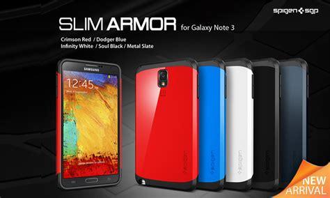 Harga Promo Sgp Spigen Slim Armor Nexus 6 Silver spigen sgp indonesia slim armor samsung galaxy note 3