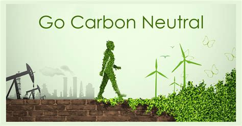 carbon neutral top  ways   carbon neutral