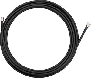 Tplink Tl Ant24ec12n Antenna Ext Cable 2 4ghz 12 Meters Cable T30 3 tp link itc multimedia