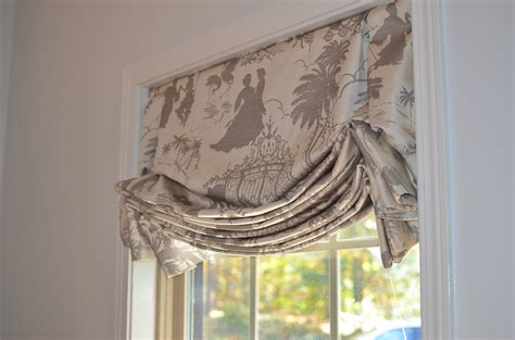 fabric shades window treatments roman london the fabric mill tips for choosing relaxed roman shades