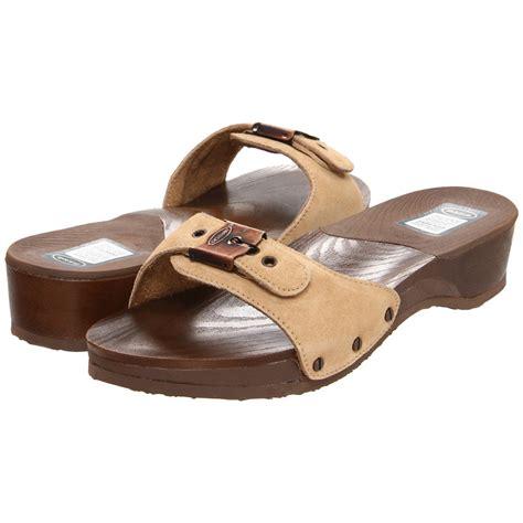 dr scholls sandals women s dr scholl s sandals 19 99 free s h