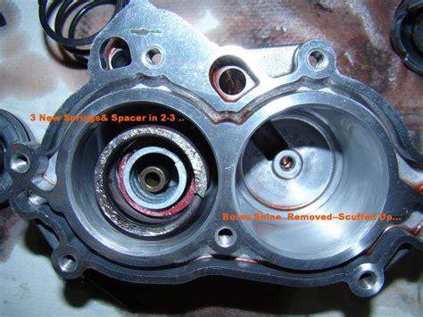 buick lesabre transmission problems shifting problem in 2001 lesabre page 2 gm forum