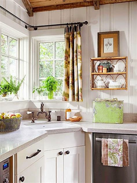 32 fabulous vintage kitchen designs to die for digsdigs 32 cozy vintage kitchen designs that you ll love