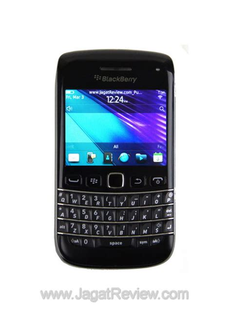 Baterai Blackberry Bellagio review blackberry bold 9790 bellagio onyx kencang dengan layar sentuh jagat review