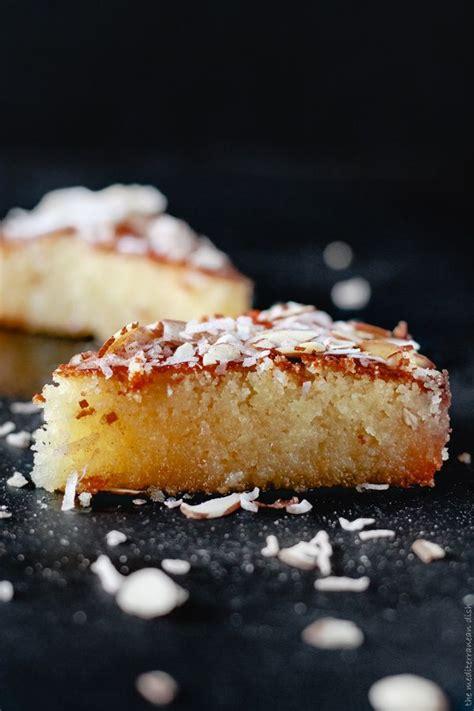 17 best ideas about mediterranean desserts on pinterest strawberry sauce pecan desserts and