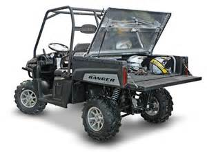 Tonneau Covers For Utv Diamondback Truck Covers Releases New Products For Utvs