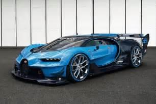Bugatti Veyron Price Bugatti Veyron 2017 Top Speed Price 2018 2019 Cars Models