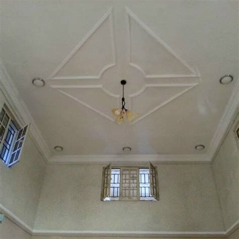 Fireproof Ceiling by Contact Us For Pop Fireproof Ceiling Design Of That Your New House Pics Properties Nigeria