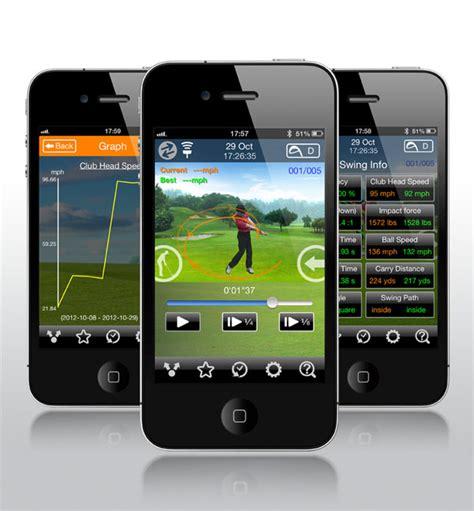 3baysgsa pro golf swing analyzer review 3baysgsa pro critical golf