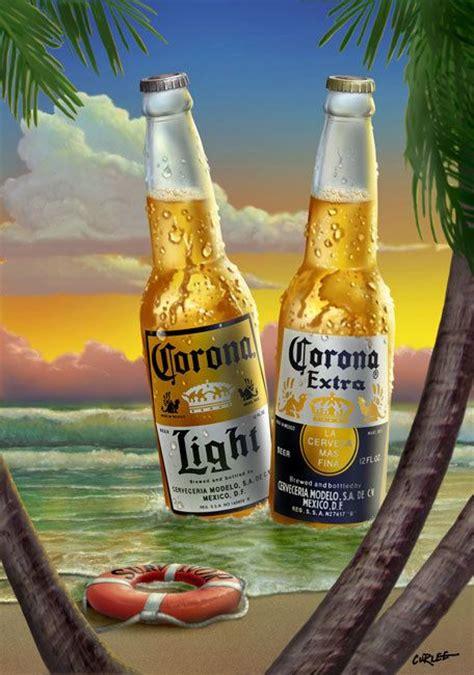 corona light commercial 2015 best 25 corona beer ideas on pinterest corona i need a
