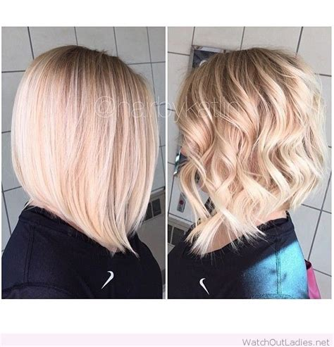 what does angle bangs mean best 25 angle bob ideas on pinterest long angled bobs