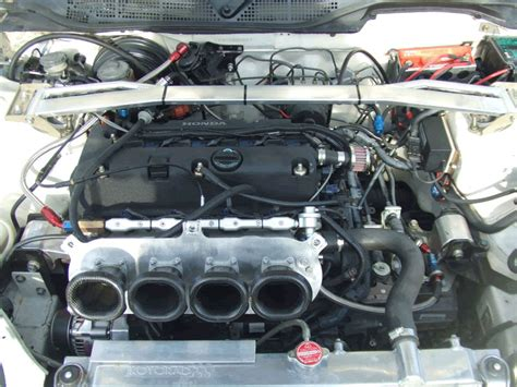 k23 engine r motion performance honda spares