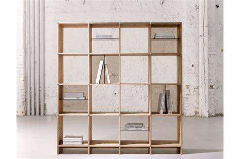 online furniture layout furniture design online onyoustore com