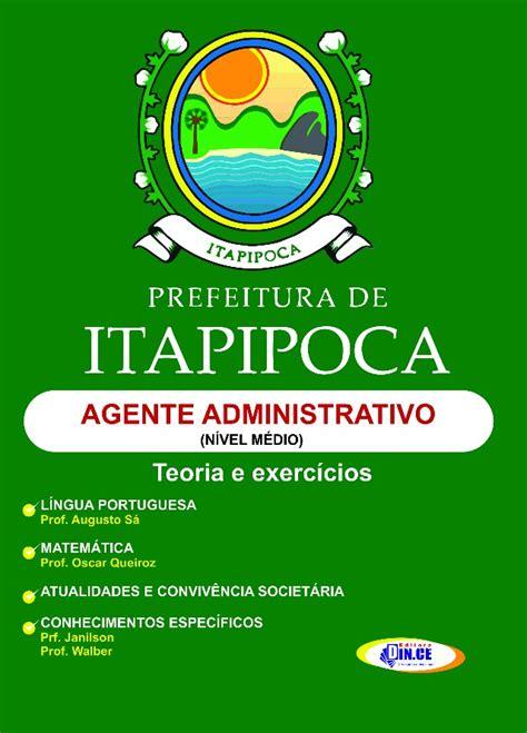 vacaciones de medio a 241 o 191 qu 233 hacemos con nuestros as prefeitura de itapipoca por r 47 00