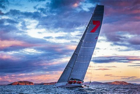black yacht wallpaper sailing race wallpaper www pixshark com images