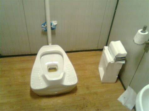 turkish toilet bidet yes i will one of these in my house one day