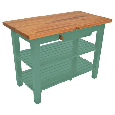john boos grazzi kitchen island table w cherry top john boos oak table boos block 36 w kitchen island with