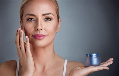 anti aging creams 2016 reviewed and ranked top 10 best anti aging cream review