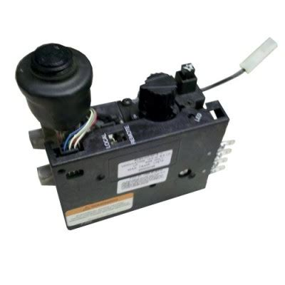 monessen 20003720 valve gas valve lp honeywell rfn rv8310e
