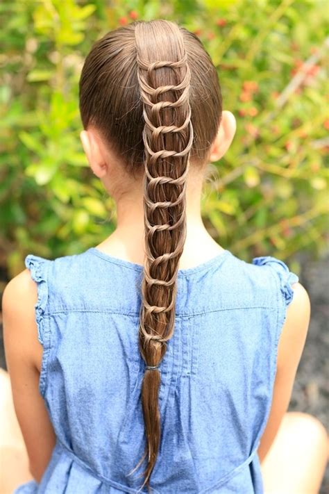 hairstyles for long knotty hair 40 cute and sexy braided hairstyles for teen girls