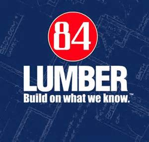 Lumber84 Com Mccall Handling Reviews And Testimonials Forklifts