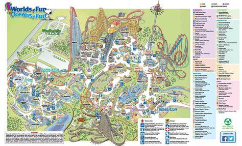 worlds of map worlds of map world map 07