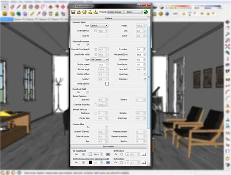 vray sketchup rendering tutorial pdf interior rendering vray for sketchup tutorial pdf