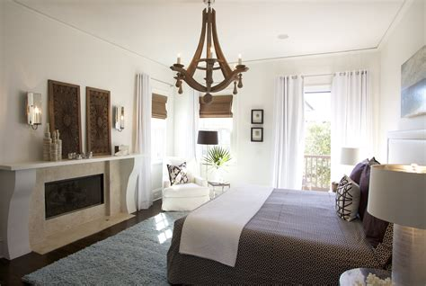 bedrooms with chandeliers 7 ideas for a soothing master suite the soothing