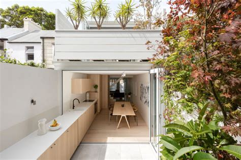 hybrid kitchens hybrid outdoor indoor kitchens indoor kitchen