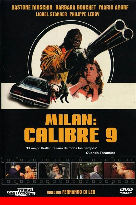 film mafia seru 56 best images about poliziottesco on pinterest naples
