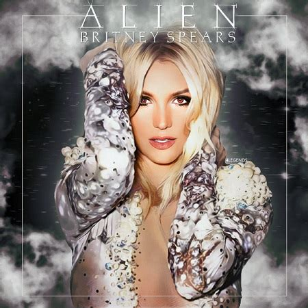 britney spears alien what does britney spears sound like without auto tune