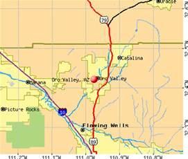oro valley arizona az 85737 profile population maps