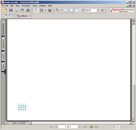 pattern programs in java pdf pdfpatternpainter demo pattern 171 pdf rtf 171 java
