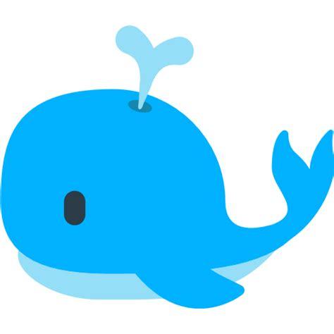 baby shark emoji whale emoji www pixshark com images galleries with a bite