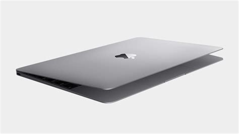 Macbook Space Grey new 12in macbook 2016 release date specs uk pricing
