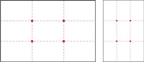 cara membuat layout yang baik tips membuat komposisi layout halaman yang baik
