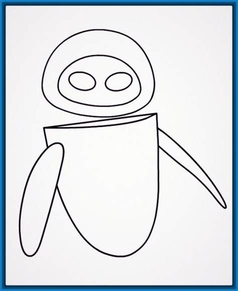 ver imagenes faciles para dibujar ver dibujos para calcar archivos imagenes de dibujos