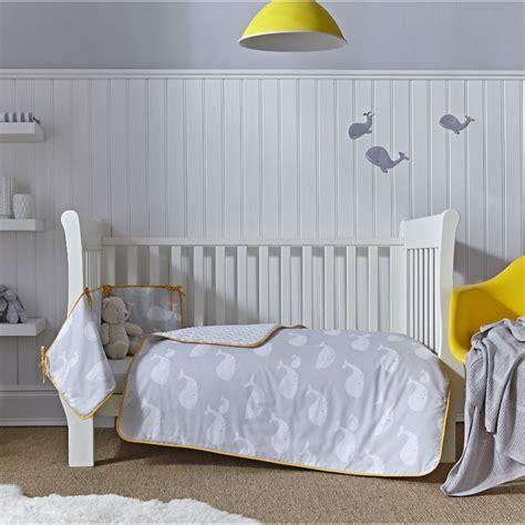 Cotbed Bedding Set Bedding Sets And Bales Kiddicare
