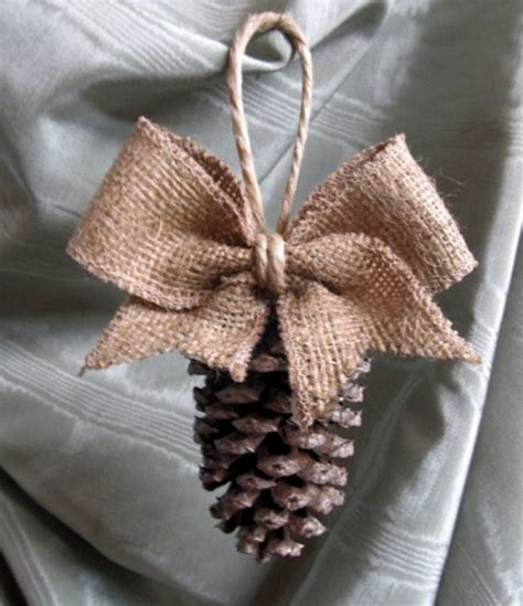 pine cone crafts ideas pine cone craft ideas 17 pics