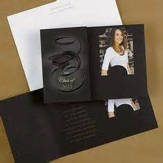 2016 graduation invitations and announcements on graduation announcements
