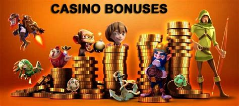 Win Real Money No Deposit - play in casinos with no deposit bonuses and win real money